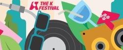인천아시안게임 폐막식 기념 페스티벌 2014 The K Festival