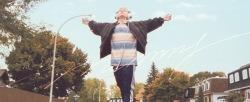 자비에 돌란 신작 [Mommy] OST 아트워크 전시 Mix 4EVER