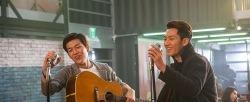 곽진언 & 김필의 유쾌한 듀엣곡 [뭐라고]