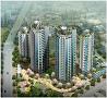 중계1구역(제일주택)주택재건축정비구역