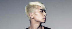 장우영의 Edge [23, Male, Single]