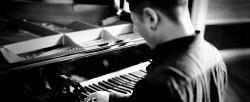 뉴에이지 피아니스트 태경 3집 정규앨범 [수면제]