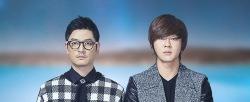 YB + 바비킴 콘서트 [동시상영]