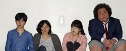 너와 나, 우리들의 이야기 : 친구끼리 만든 밴드 후추스