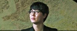재즈 피아니스트 유승호 인터뷰