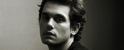 John Mayer [Born And Raised]