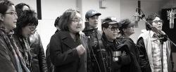 PART.4 한대수 1집 앨범 발매 40주년 기념 콜라보레이션 앨범 녹음 제작기
