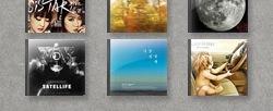 6월 11일 - 씨스타 [Give It To Me] 외 5개