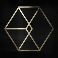 2집 The 2nd Album 'EXODUS'