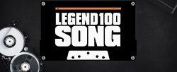 Mnet 레전드 100 – Song #10. 11위 – 20위