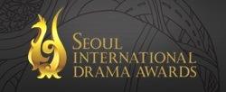 서울드라마어워즈 2012  OST 인기 투표