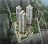삼익아파트주택재건축정비사업