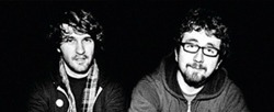 Japandroids [Celebration Rock]
