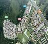 서울세곡보금자리주택사업