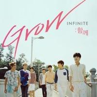 [EP] Grow OST – 함께