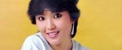 세상을 바꾼 노래 22탄 - 장덕 '소녀와 가로등' (1979)