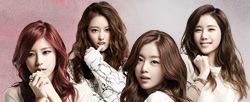 Secret 5th Mini Album [SECRET SUMMER] 프리뷰 영상 공개!