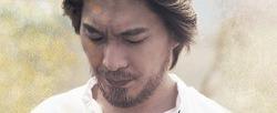 2012년 임재범전국콘서트 '해빙'