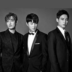 돌아온 1세대 아이돌 보컬 그룹 ' S '