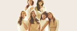 Apink Mini 5th Album [Pink LUV]