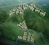 서울내곡보금자리주택사업