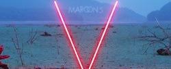 마룬 5 (Maroon 5) 그들의 귀환을 알리는 새 앨범 [V]