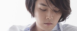김사랑 [Human Complex Part.2]