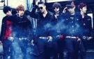 TEEN TOP 2nd mini album [It's]