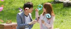 주니엘 '연애하나봐' 디지털 싱글 선공개