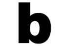 bruce™님의 블로그 이미지