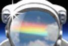 썬도그님의 블로그 이미지