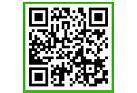 demun님의 블로그 이미지