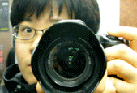 환유님의 블로그 이미지