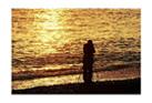 skypark박상순님의 블로그 이미지