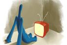 카푸리님의 블로그 이미지