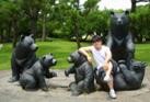 후돌이님의 블로그 이미지