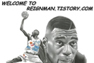 Reignman  