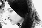 빛무리~님의 블로그 이미지