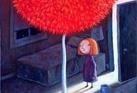 감자꿈님의 블로그 이미지