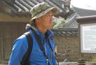 산들강님의 블로그 이미지