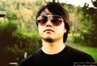 Ryu.S.H님의 블로그 이미지