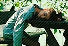 베누시안님의 블로그 이미지