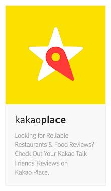 Kakao Place