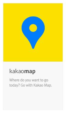 Kakao Map