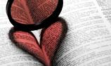 바닐라로맨스님의 블로그 이미지