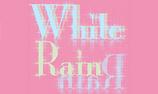 하얀 비님의 블로그 이미지