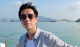 하얀잉크님의 블로그 이미지