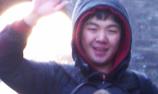 박진심님의 블로그 이미지