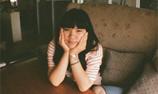딸기향기님의 블로그 이미지