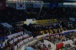 "ATR '한국, IOC규정 위반 우려' 문체부 ""사실과 달라"""